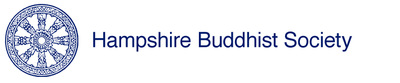 Hampshire Buddhist Society